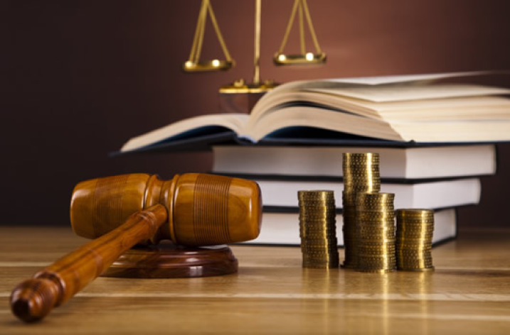 Ajutorul public judiciar. Cereți-vă drepturile!