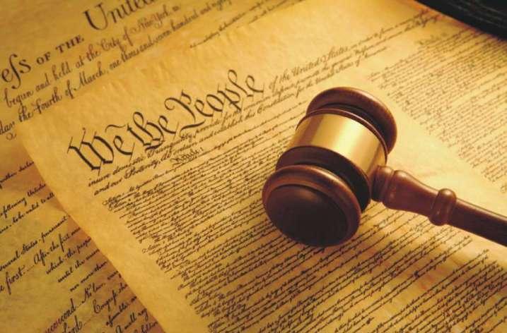 Cunoașterea drepturilor fundamentale – de la opțiune la necesitate