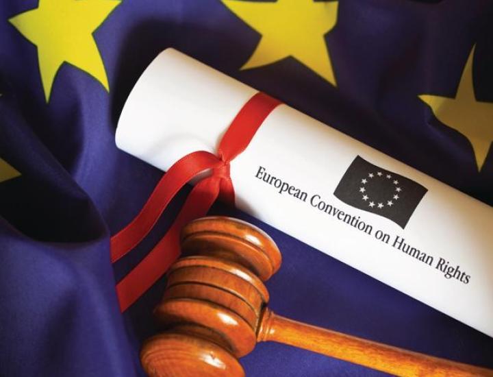 Protocolul nr. 16 al CEDO, semnat si de România