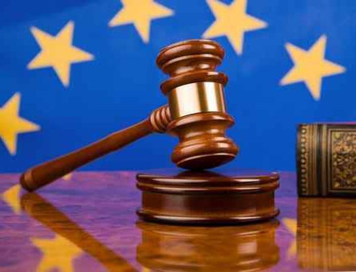 CEDO. Jurisprudență selectivă privind protecția reputației, dreptul la propria imagine și identitatea de gen