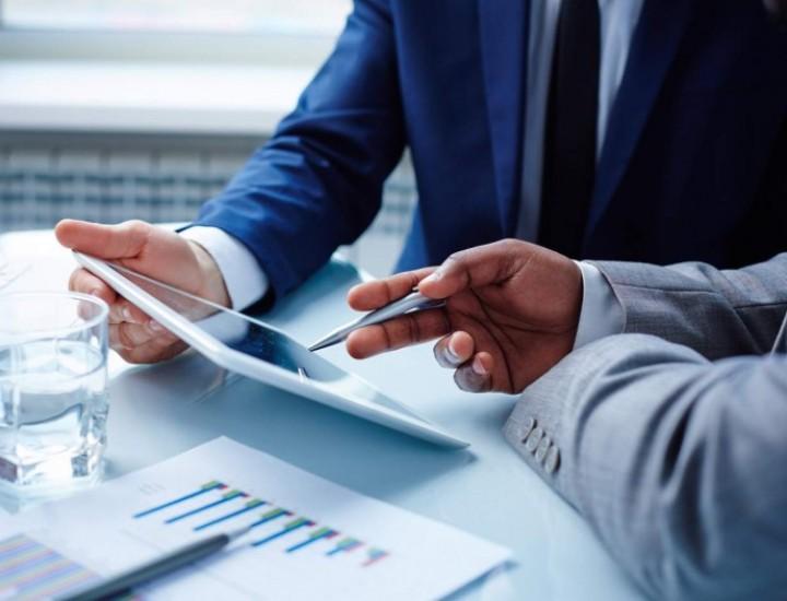 Contractul la distanţă în comerţul online