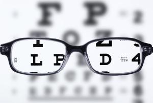 business-writing-clarity-image-resized-600