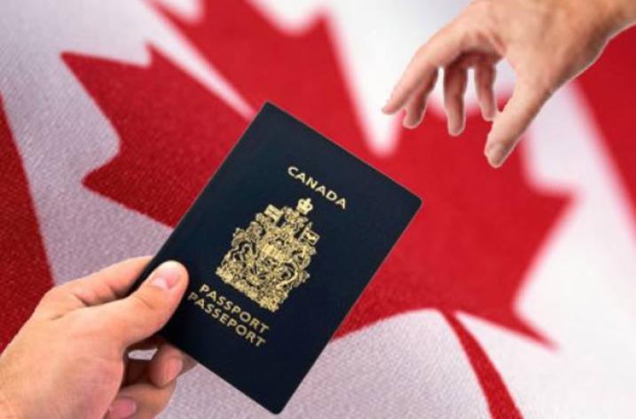 Un vot de încredere din partea Canadei
