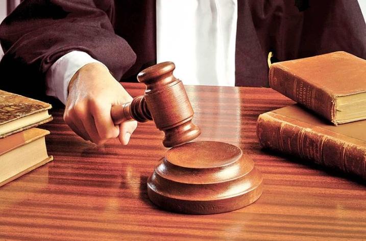 Raport naţional pentru cel de-al XVlea Congres al Conferinţei Curţilor Constituţionale Europene, prezentat de Curtea Constituţională a României