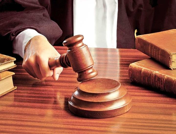 Împăcarea părților în dreptul penal