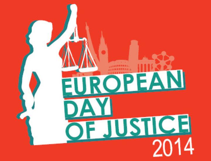 Ziua Europeană a Justiţiei Civile
