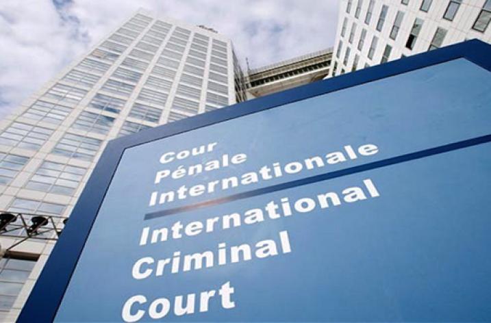 Tribunalele internaționale de război -de la Nürnberg la Haga-