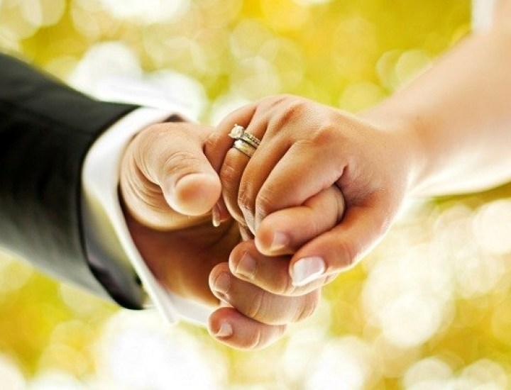 Căsătoria- partea a II-a