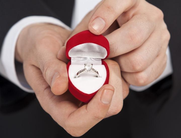 Importanţa şi riscurile logodnei