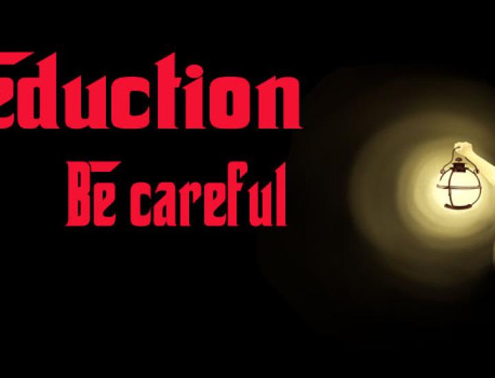 Infracţiunea de seducţie