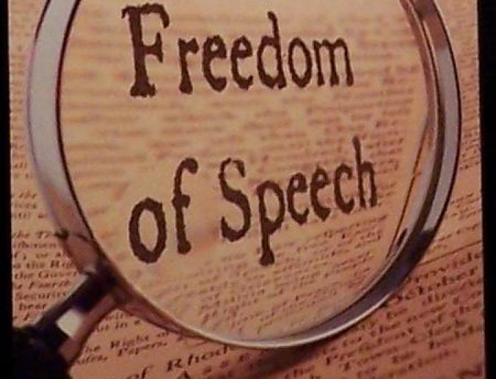 """Abrogarea articolului privind """"Presiunile asupra justiției"""", constituționala"""