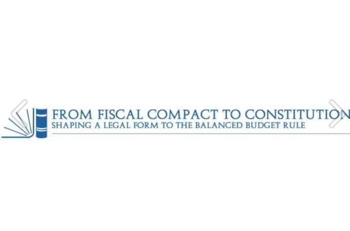 """Conferinţa internaţională """"Elaborarea de reguli constituţionale pentru un buget echilibrat"""""""
