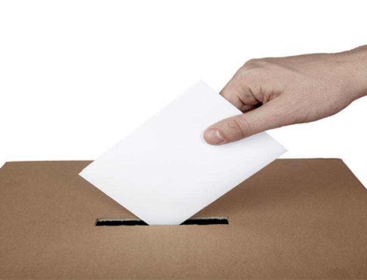 Alegeri prezidenţiale – Votul în străinătate începe în Noua Zeelandă