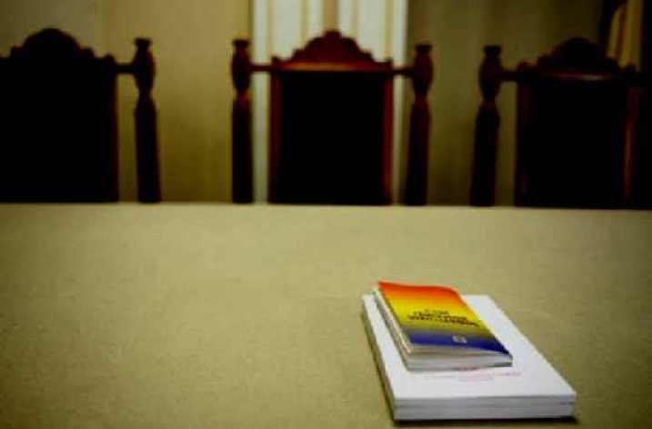 Neconstituționalitatea Legii privind Codul administrativ al României