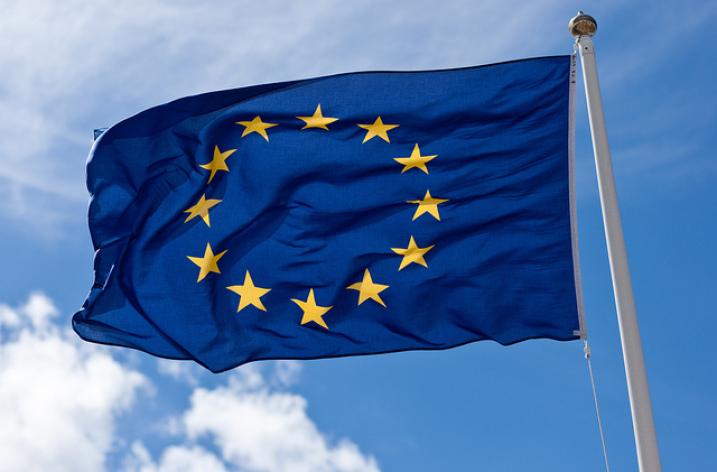 Modificări ale relaţiei dintre statele membre UE şi Curtea de Justiţie a Uniunii Europene