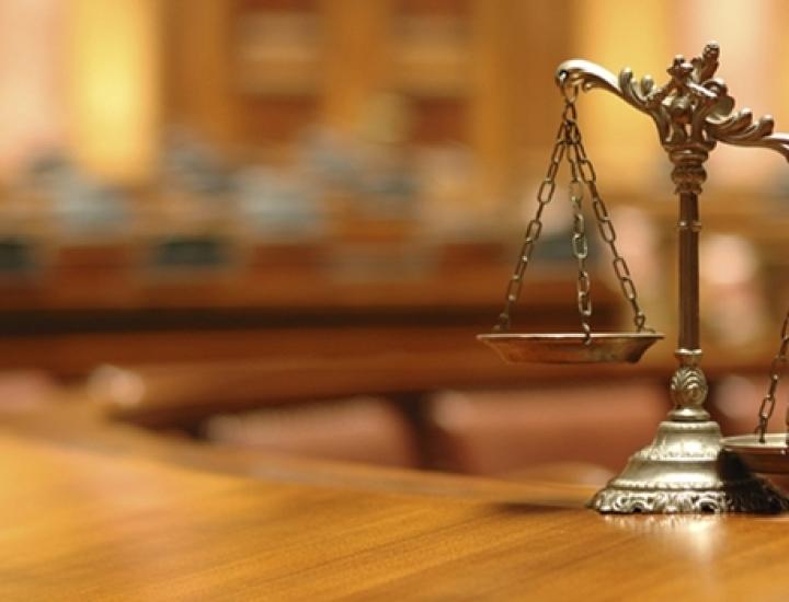Echitatea în dreptul internaţional public – o încercare de definire