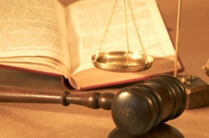 Paralela între Magistrații-asistenți ai Înaltei Curți de Casație și Justiție și Magistrații-asistenți ai Curții Constituționale a României