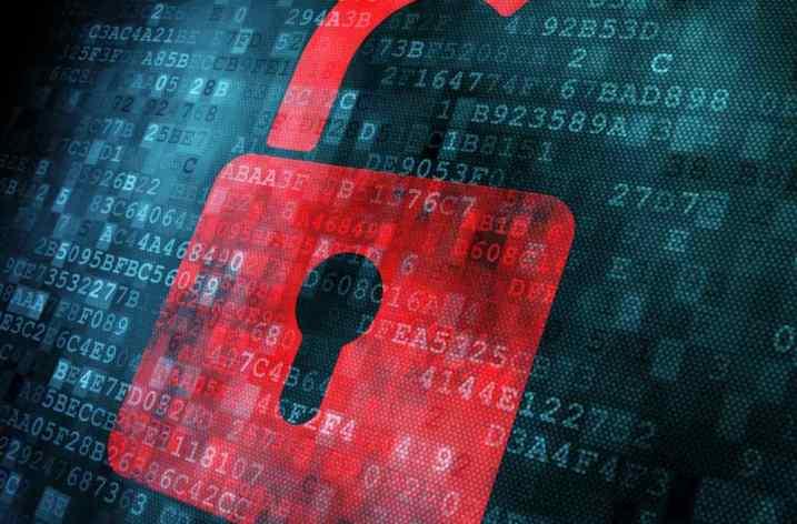 Legea securității cibernetice, declarată neconstituțională