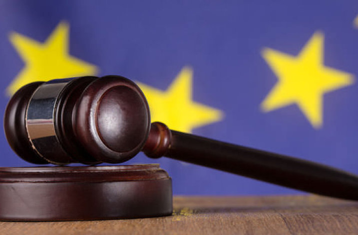 Curtea Europeană a Drepturilor Omului – Prezentare introductivă