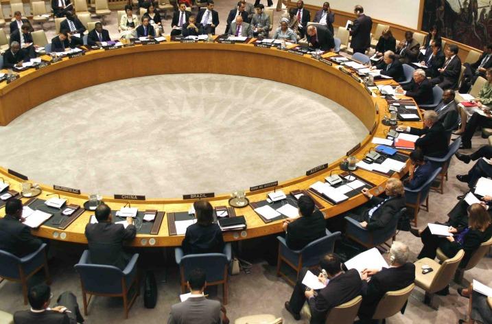 Consiliul aprobă un împrumut de 1.8 miliarde de euro pentru Ucraina