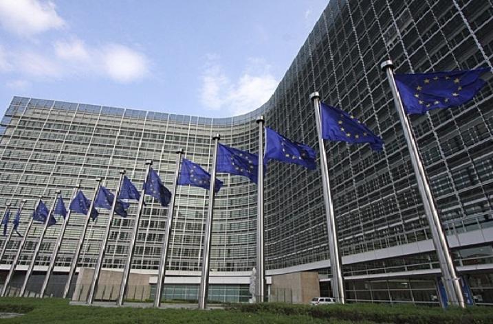 Decizia Comisiei Europene privind clasarea a 21 de acțiuni împotriva României