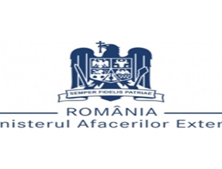 Comunicat de presă: Ințelegerea privind vizele de lungă ședere parafată de România și Republica Coreea