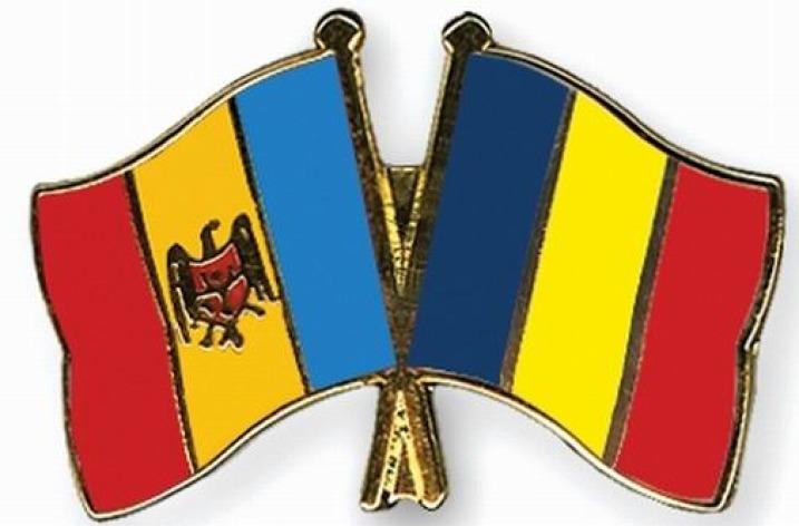 România – susținător ferm al Republicii Moldova
