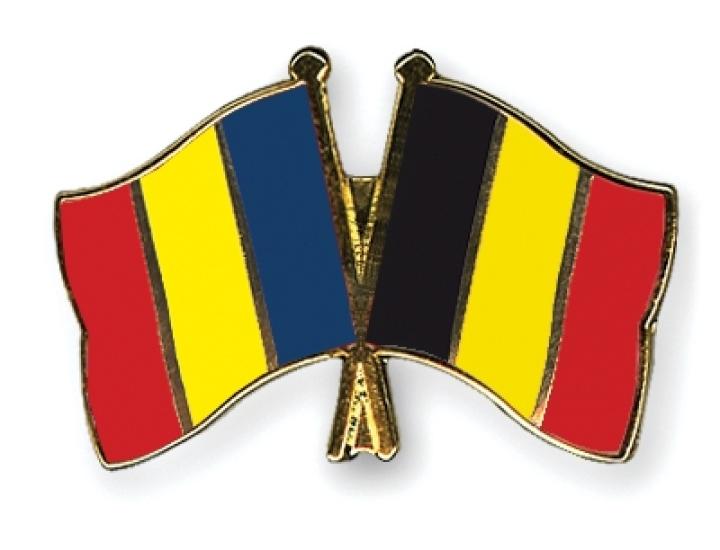 Belgia – România. 135 de ani de relații diplomatice