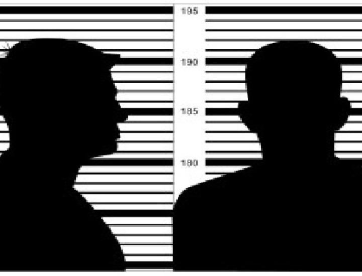 """""""Măsurarea"""" vinovăţiei şi """"statusurile"""" făptuitorului de-a lungul procesului penal"""