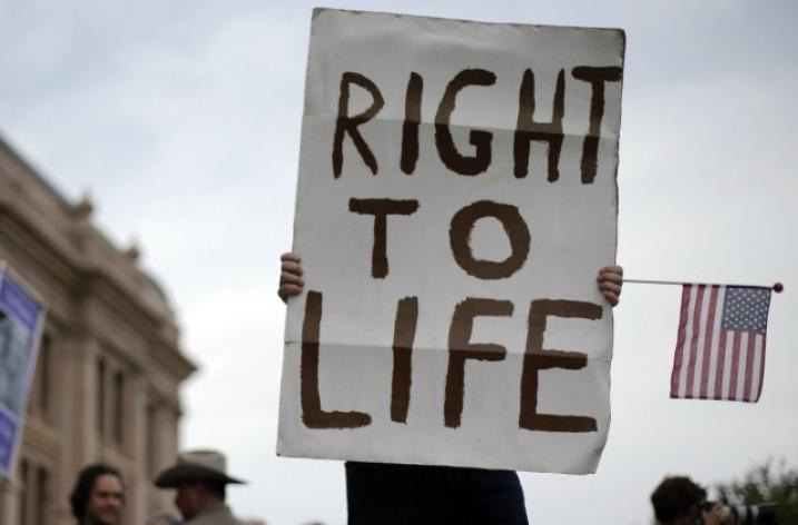Articolul 2 – Dreptul la viață. Jurisprudență.