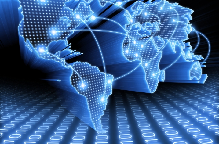 Libertatea de exprimare in mediul online: despre exercitarea abuziva si cenzura