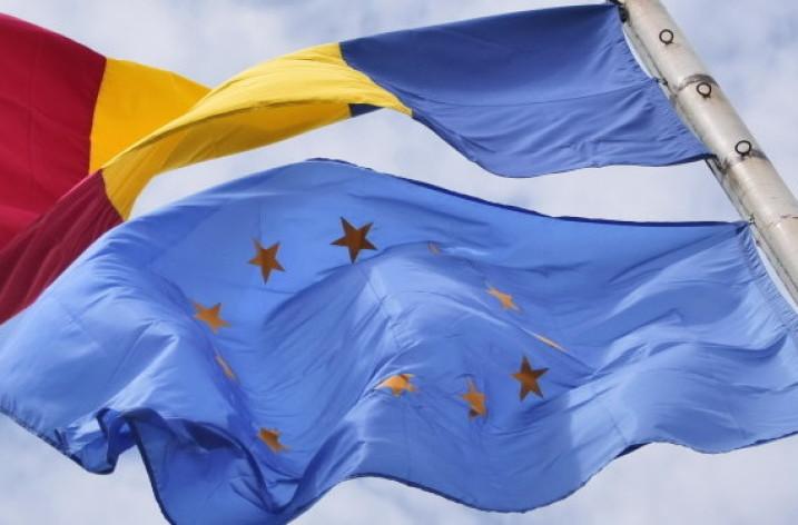 10 ani de la semnarea Tratatului de Aderare a României la UE