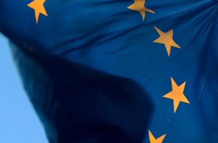 Conflict între o directivă şi legislaţia internă a Austriei