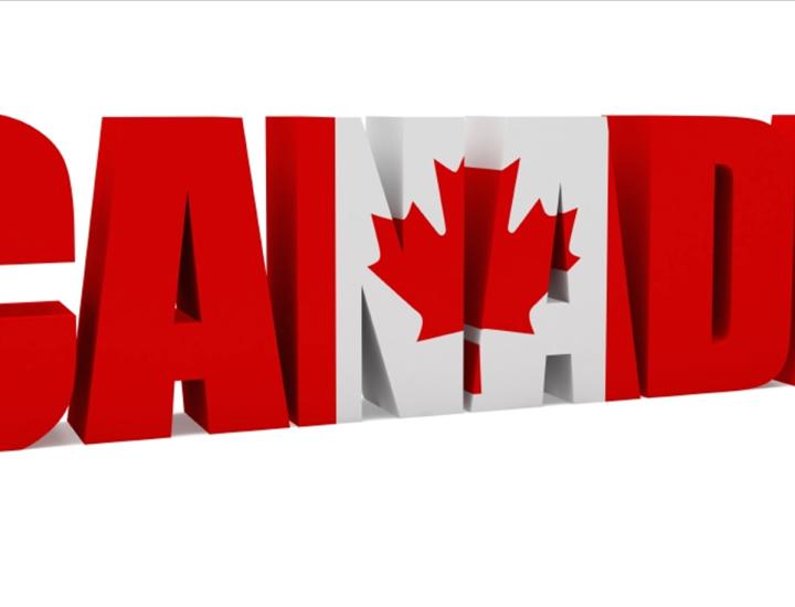Canada: destinaţie fără viză