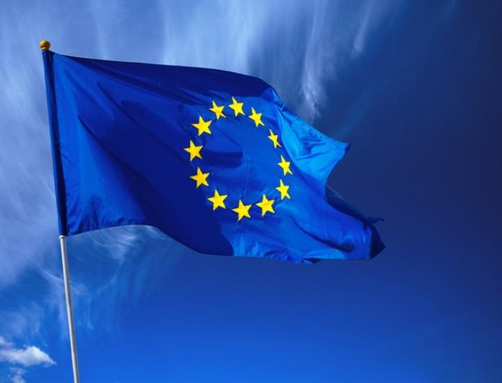 Caracteristicile generale ale Comunităților Europene