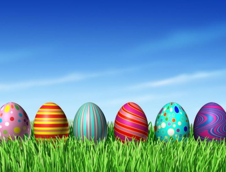 Despre Sărbătoarea Paştilor- precizări esenţiale
