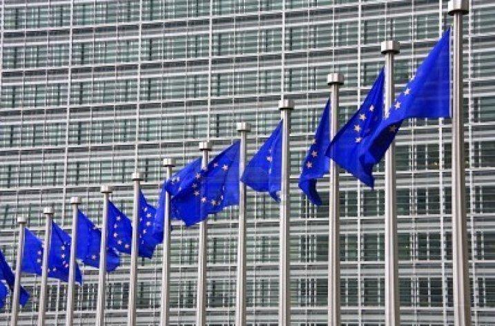 Comisia Europeană a clasat trei acţiuni în constatarea neîndeplinirii obligaţiilor declanşate împotriva României