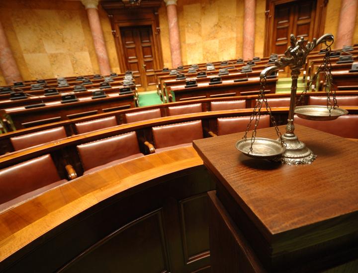 Taxele judiciare de timbru în România, Germania, Italia, Anglia, Spania
