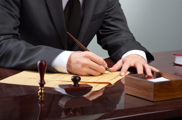 Despre profesia de avocat
