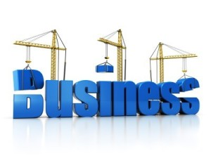 business_8