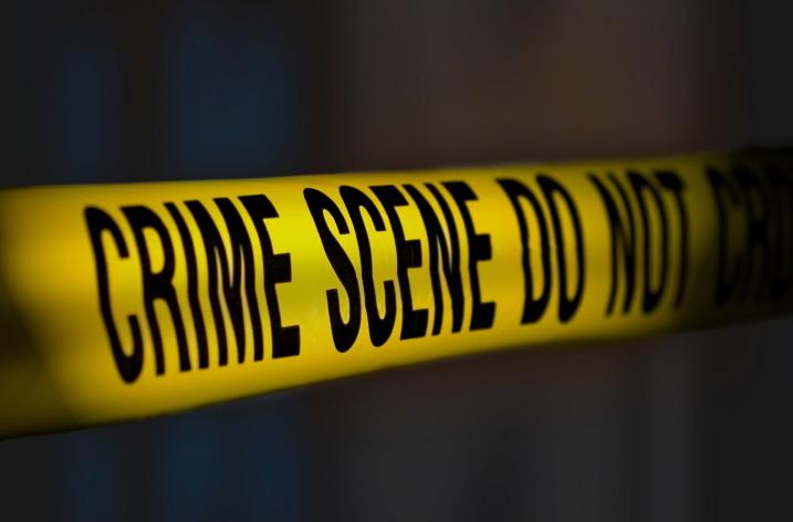 Tipuri de ucigaşi în serie- scurte precizări