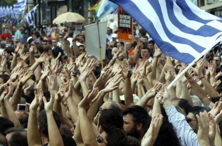 MAE atenţionează turiştii – Greva marinarilor, în Grecia