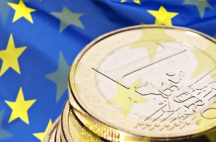 Absorbţia fondurilor europene