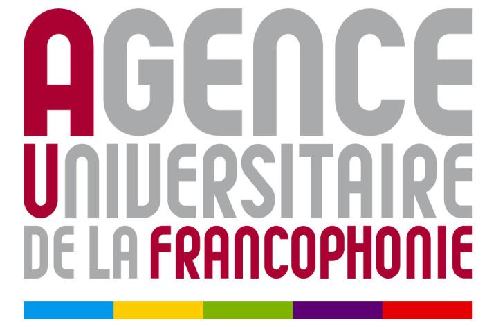 100 de studenţi francofoni din 20 de ţări reuniţi în capitala europeană a tineretului