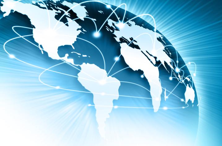 S-a modificat legea privind asistenţa judiciară în materie internaţională civilă şi comercială