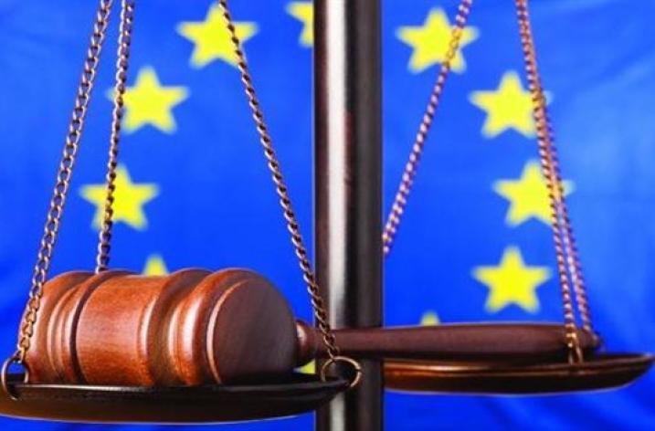 România, condamnată din nou la CEDO pentru condiţiile din penitenciare