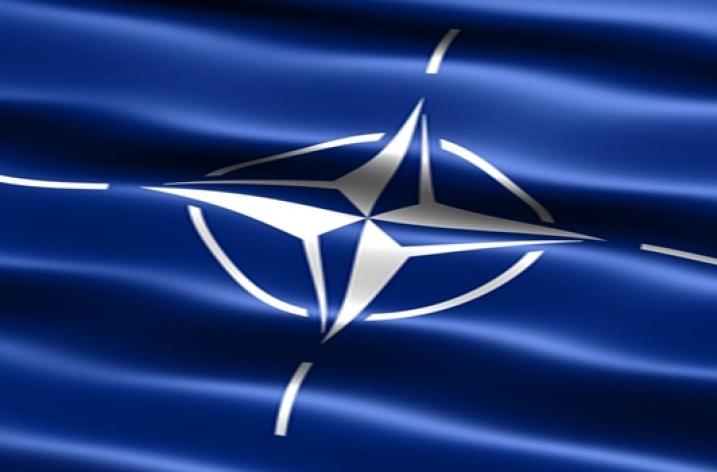 Ziua NATO în România