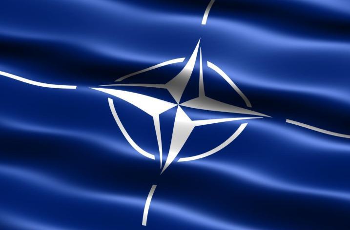 Perspectiva NATO asupra temelor actuale de drept internațional