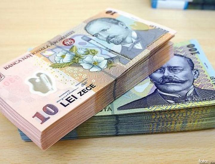 Propunere legislativă: impactul săvârsirii faptelor de coruptie asupra pensiei