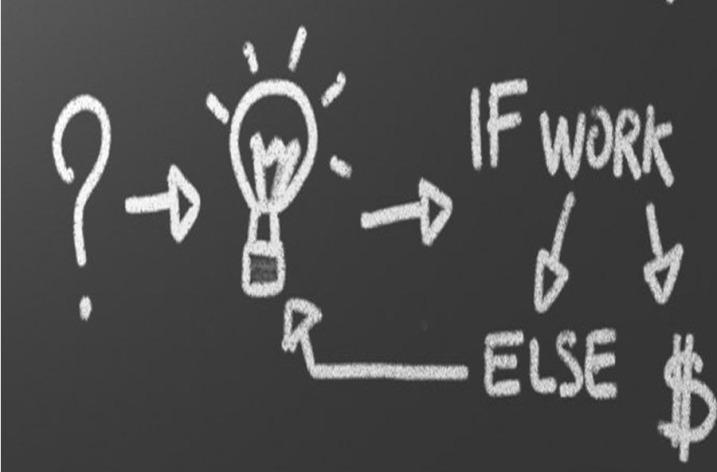 Despre complexitatea şi dinamismul antreprenoriatului